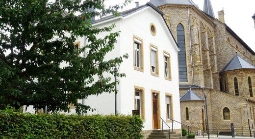 4.-Dudetownhouse-for-Residencies-résumé